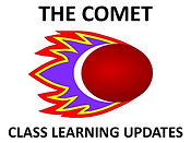 CLASS LEARNING UPDATES.jpg