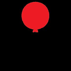 balloon-20clip-20art-BalloonRed.png