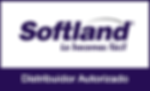 Softland Cloud ERP