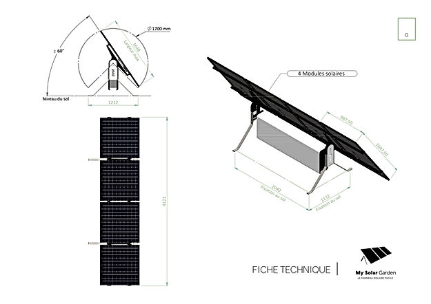 Fiche technique MY SOLAR GARDEN-01.jpg