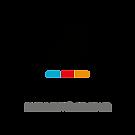 Logo Smart Cube by Zest