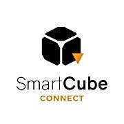SmartCube Zest