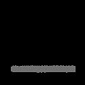 Logo My Solar Garden by ZEST