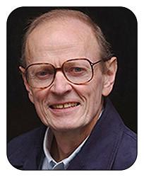 Dr. Dan Olweus, We Salute You.