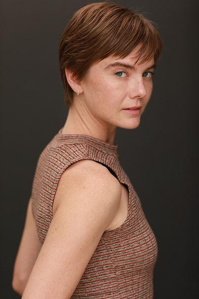 Sarah J Bartholomew - 4.jpeg