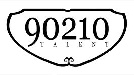90210 TALENT LOGO.jpg
