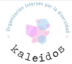 kaleidos.png