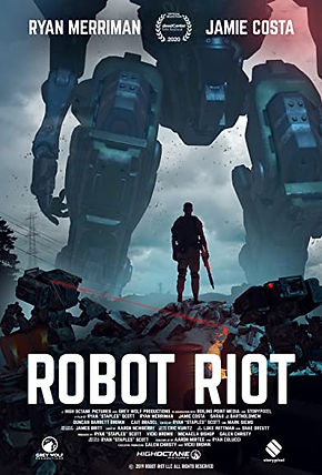 ROBOT RIOT POSTER.jpg