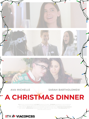 A Christmas Dinner-7.png
