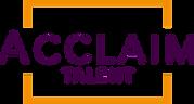 acclaim logo.png