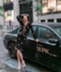 Tokyo escort private trips