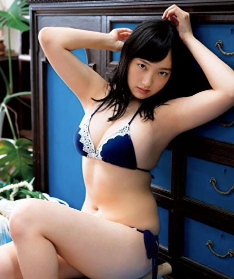 Escort agency Tokyo