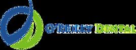 od logo 2_edited_edited.png