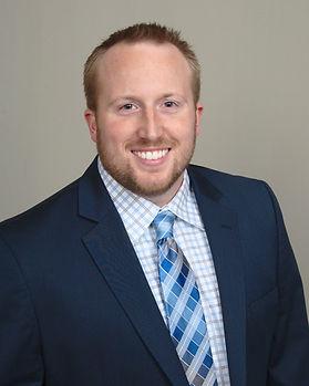 Dr. Bradley J. O'Reilly D.M.D.