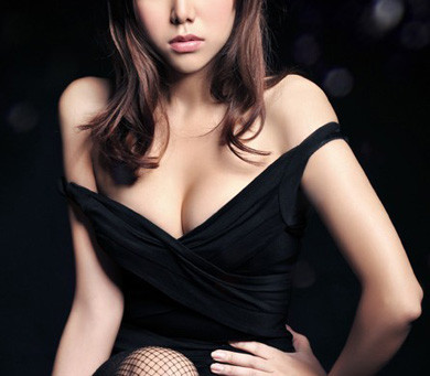 Network of Beautiful Japanese Escort Agency - Asian Doll House Tokyo Escorts
