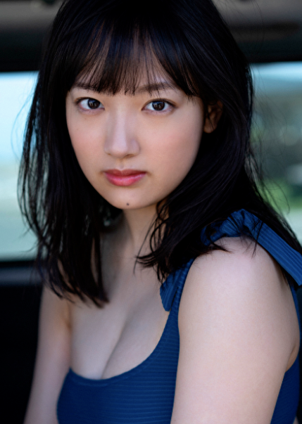Tokyo escort agency
