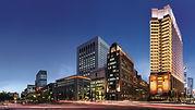 Ginza Tokyo Escort Agency
