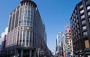 Roppongi Tokyo Escorts