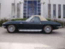 Corvette-8.jpg