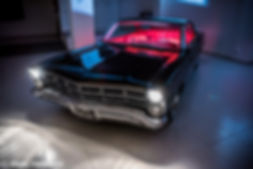Ford Galaxie-1-2.jpg