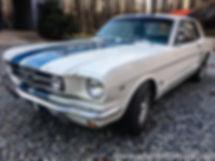 1965 Mustang-1.jpg