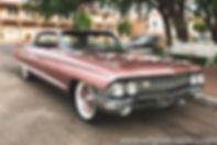 Cadillac-1.jpg