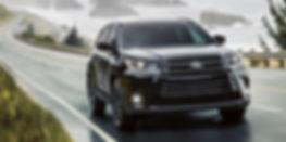 2019-Toyota-Highlander-01.jpg