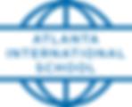 AIS logo_blue.jpg
