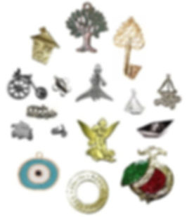 DERIS Metal Charms.jpg