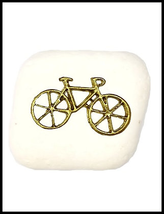 Μαρμαράκι Ποδήλατο