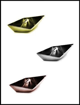 Καράβι Μεταλλικό 2cm x 4cm