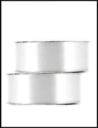 76.100 - Σατέν Κορδέλα 50m x 4cm