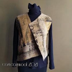 designer vest (1)