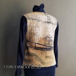 designer vest (2)