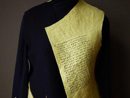 designer  stylish vest