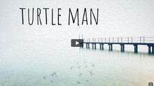 Turtle Man info site released