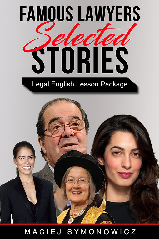 Famous Lawyers Selected Stories.jpg