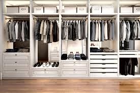 Mens Dressing Room