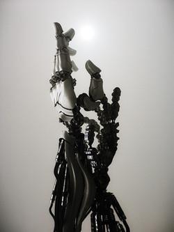 201104