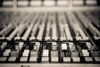 OhBruni-Recording-029-WEB.jpg