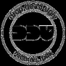 DDU png