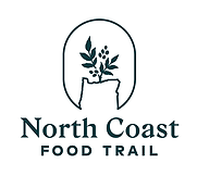 TO_FoodTrails_N-Coast_STACKED.png