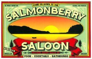 Salmonberry .jpg