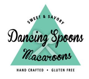 Dancing Spoons.jpg