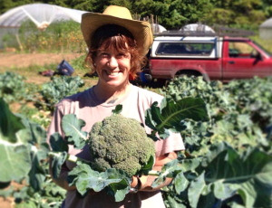 Food Roots is Recruiting for the IDA Program