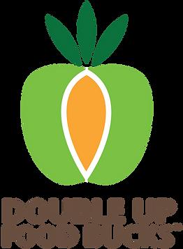 DUFB block logo.png