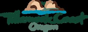 Oregon-Brandmark-6color.png