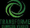 transforme serviços verdes.png