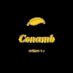 conamb.png