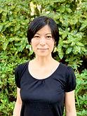 Akira Sakano.JPG